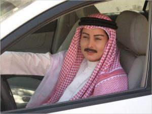 cool-trick-saudi-women-have-to-deal-with-strange-law-photos-irannaz-com